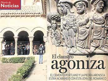 2011_noticias-catedral-tudela