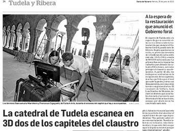 2012_noticias-catedral-tudela