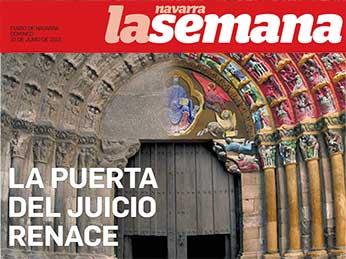2013_noticias-catedral-tudela