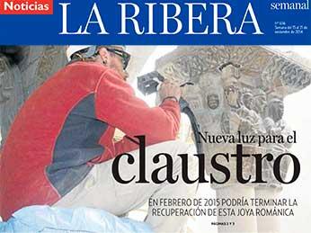 2014_noticias-catedral-tudela