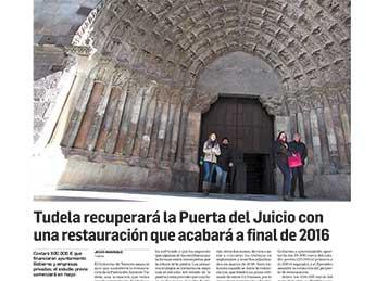 2015_noticias-catedral-tudela