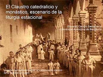 claustro-catedralicio-monastico-conferencia