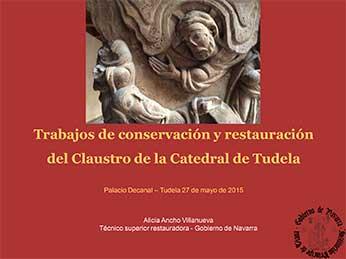 trabajos-restauración-claustro-tudela